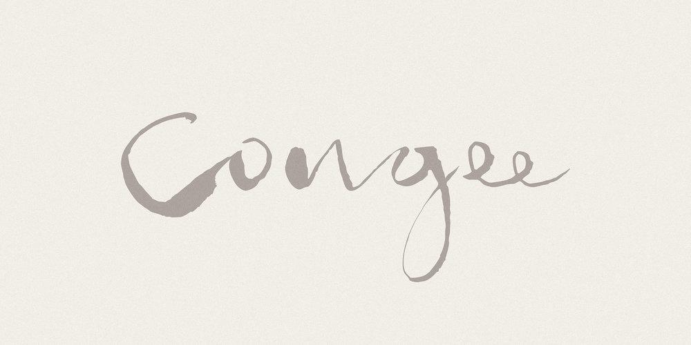 Congee-3.jpg