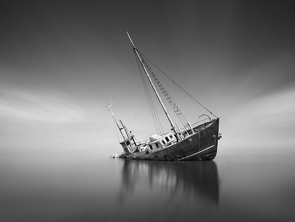 mikkolagerstedt_shipwreck.jpg