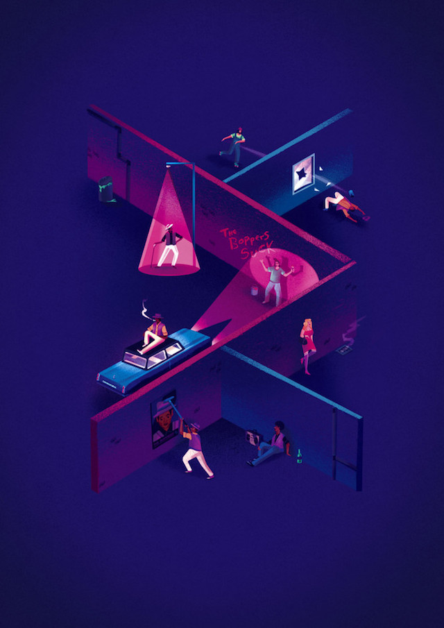 Colorful-Illustrations-by-Jack-Hudson-10.jpg