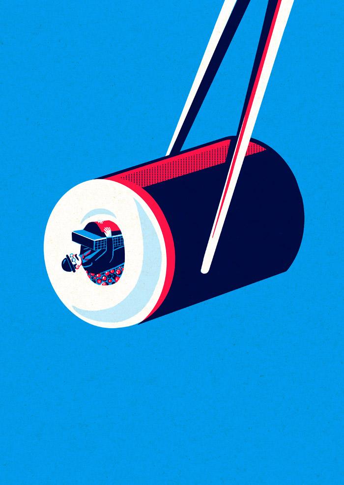 Jack_Hudson_Yuppie+Roll.jpg