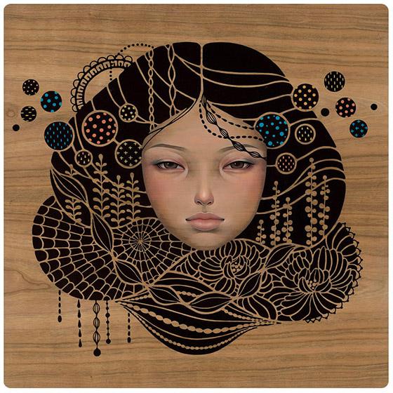 Beautiful-Paintings13.jpeg