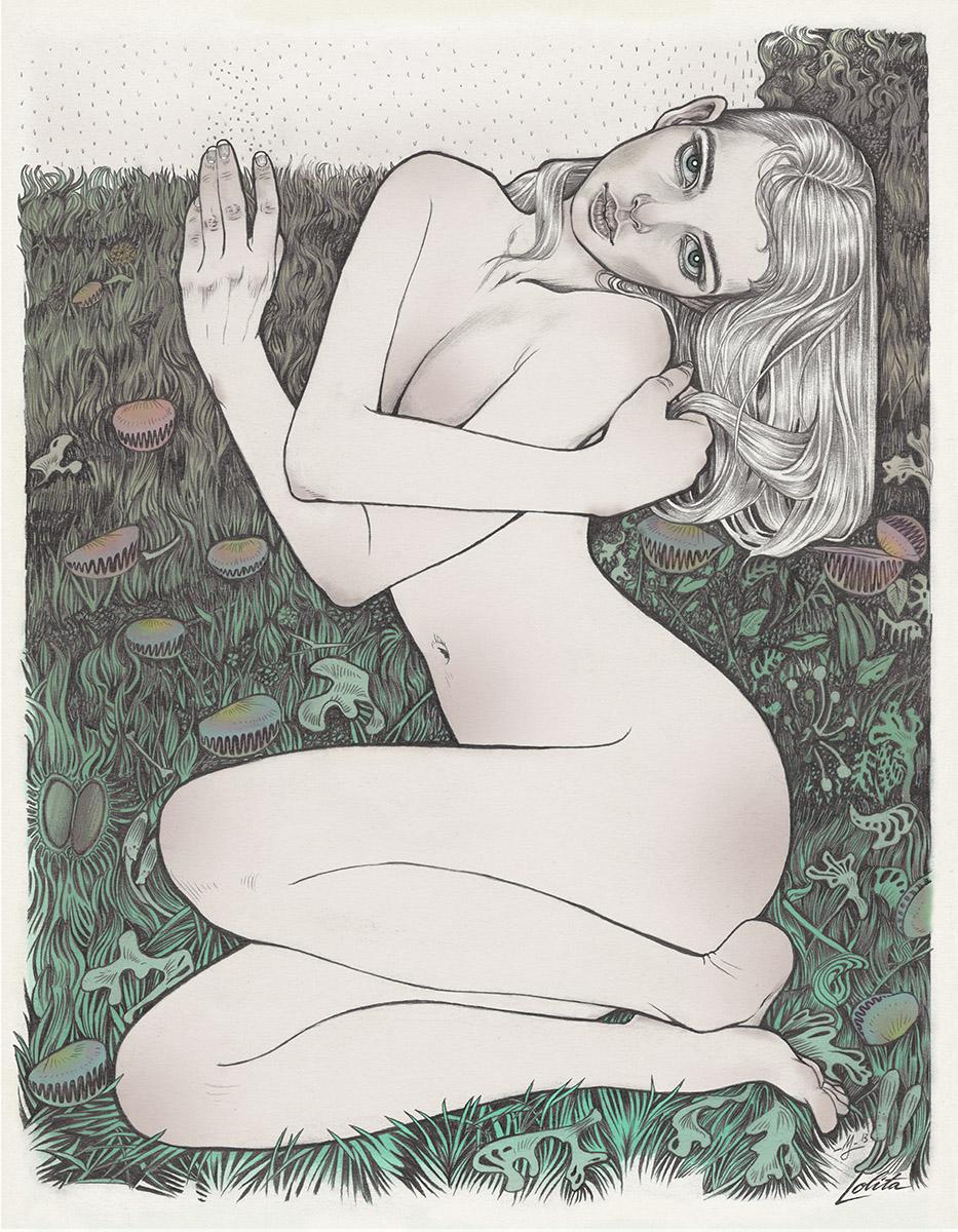 LOLETA-Martine-Johanna_o.jpg