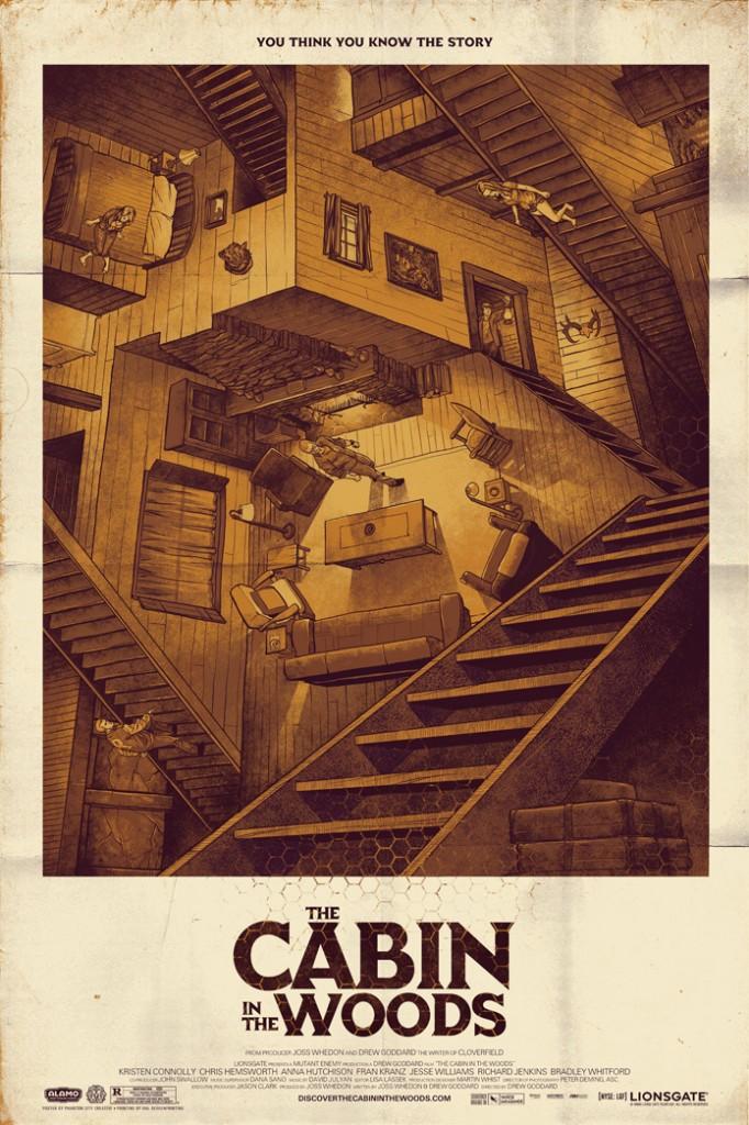 CABIN-REV-FINAL2-682x1024.jpg