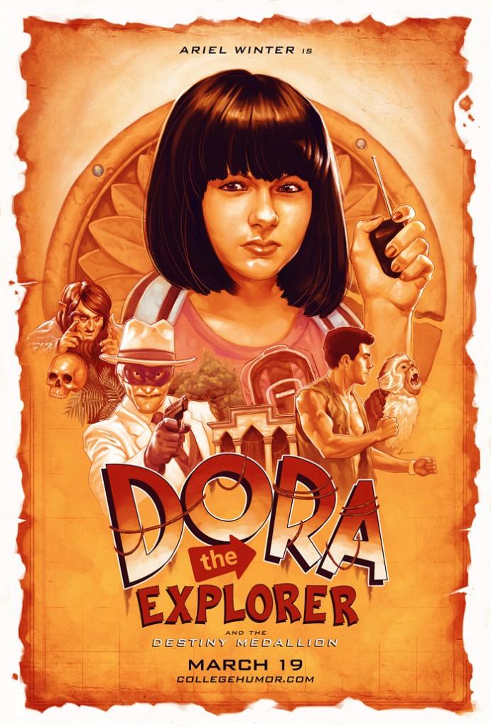 CH-Dora-poster-revised2-691x1024.jpg