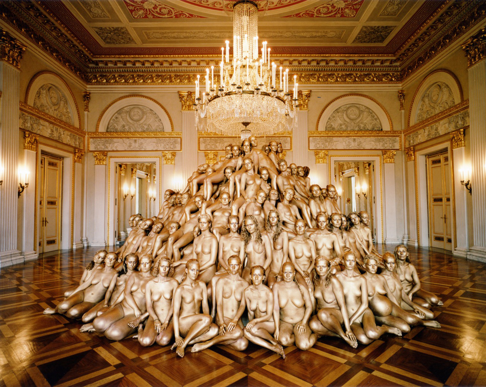 17937-1368314174-Spencer Tunick.jpg