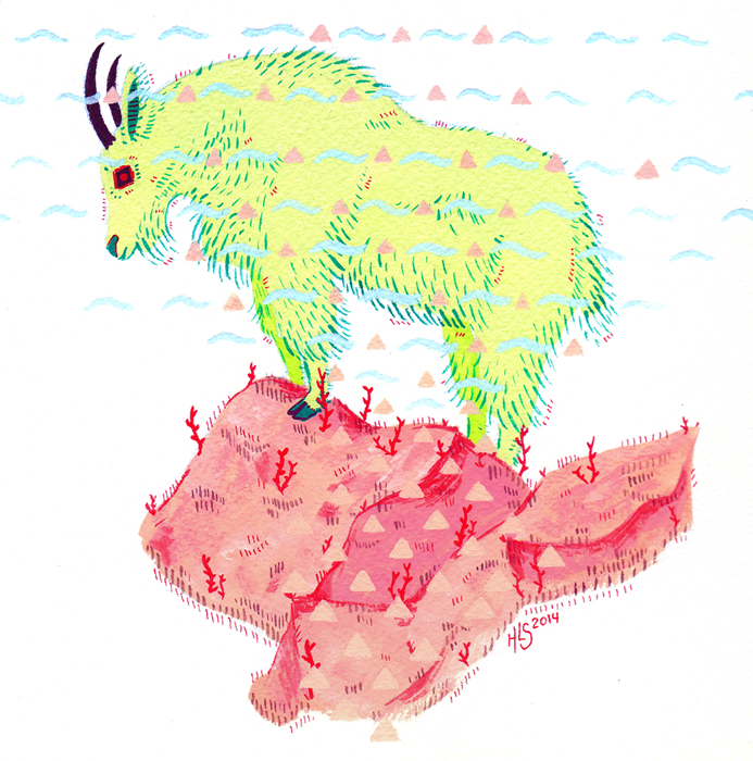 stockdale_mountaingoat_cargo_693.png