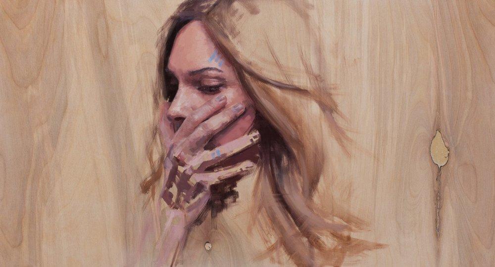 xCali3-Hula-Painting-Artist-1684x910.jpg.pagespeed.ic.C3zj-zcgmo.jpg