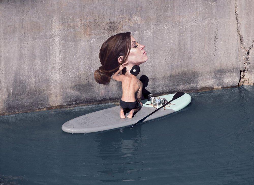 xWIP2-Hula-Painting-Artist-Surfboard-1250x910.jpg.pagespeed.ic.x4OYTMhWG1.jpg