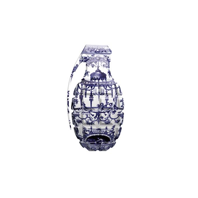 delft-granade-retina.jpg