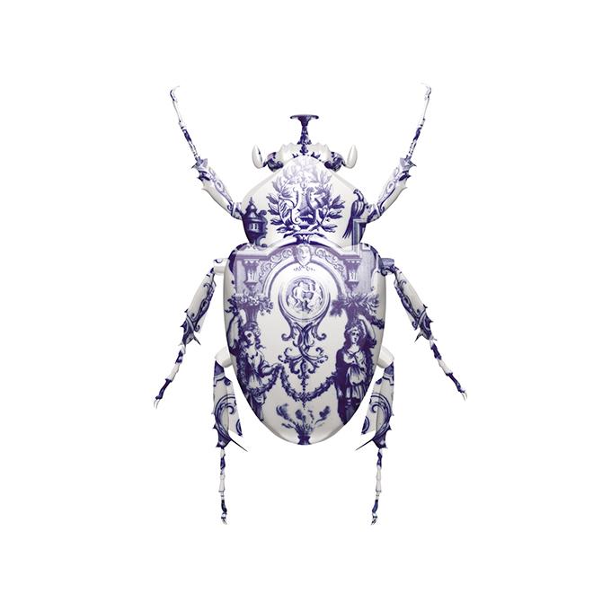 delft-scarab-retina.jpg