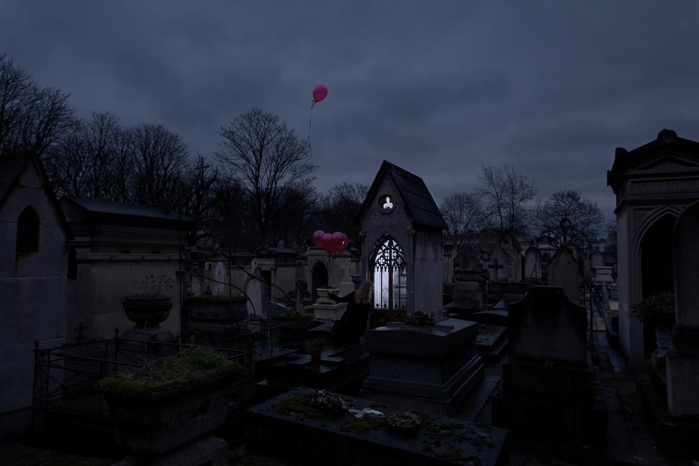 JulienMauve-AfterLightsOut-5.jpg