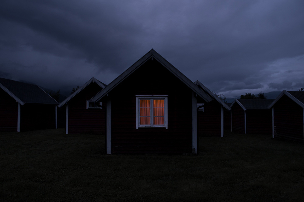 JulienMauve-AfterLightsOut-10.jpg