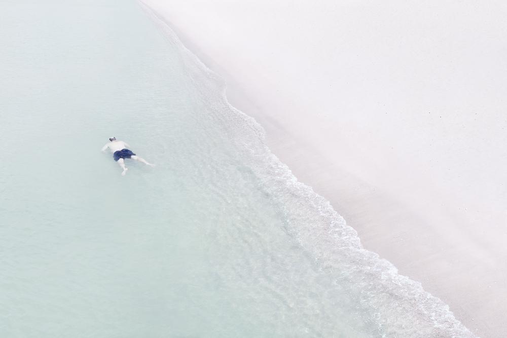 man-water-nieuw-strand-200yarnodepooter-copy_o.jpg
