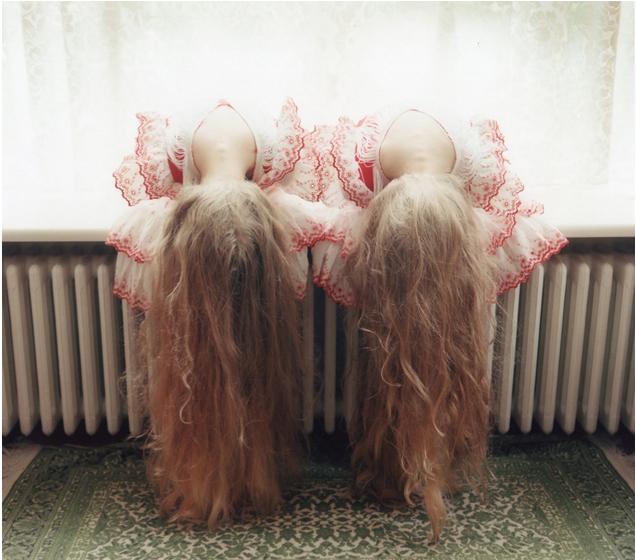 web_twins_10.jpg