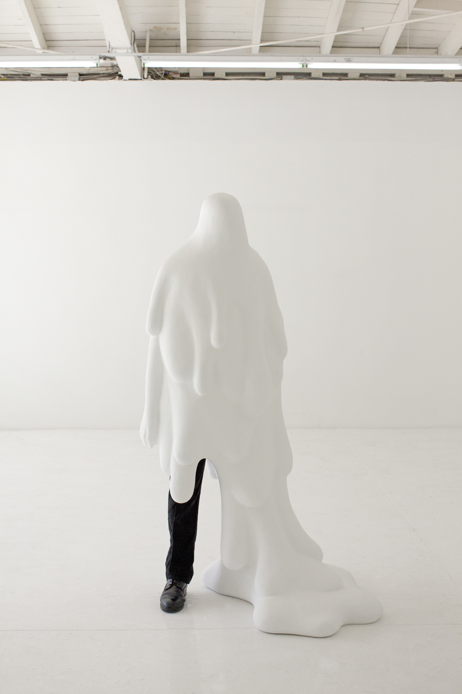 Standing.Figure.w.drip..jpg
