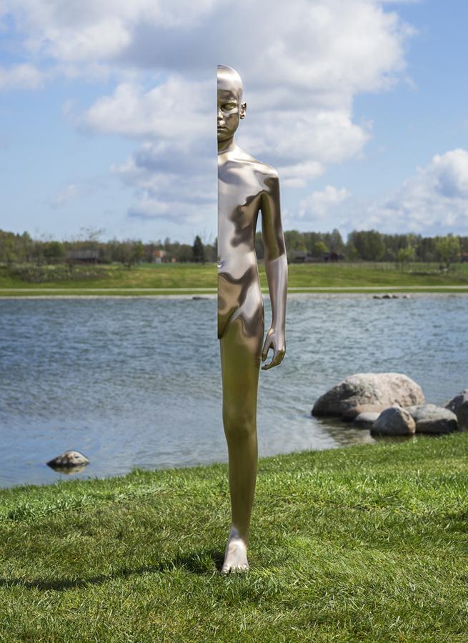 Anders-Krisár-Half-Boy-bronze-2014-152.jpg