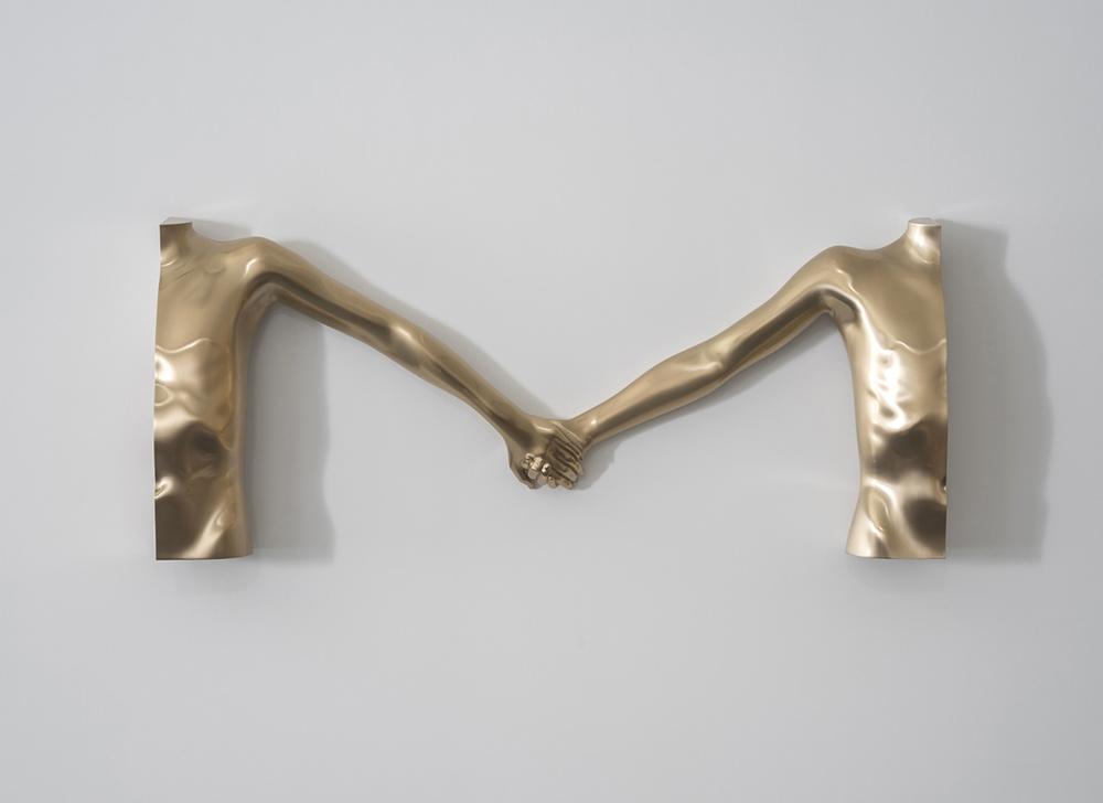 Anders-Krisar-Torso-3-bronze-20141.jpg