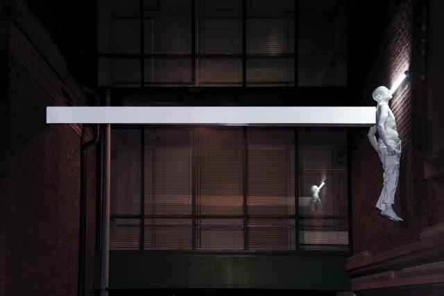 Acteón, 2005 (II).jpg