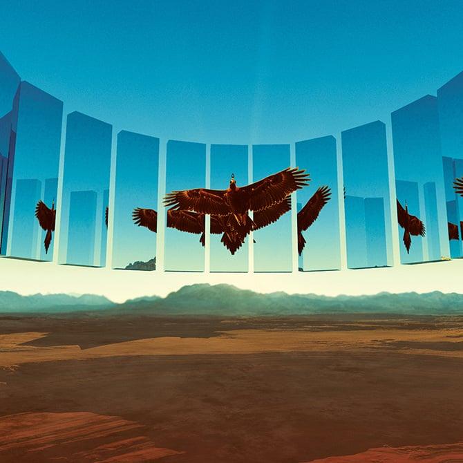 5---Mirrors---Neil-Krug_670.jpg