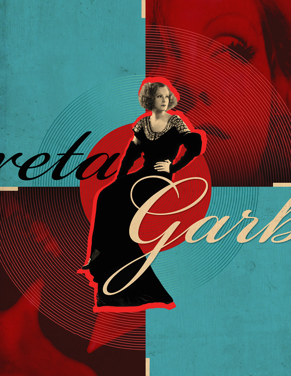 8-Greta.jpg