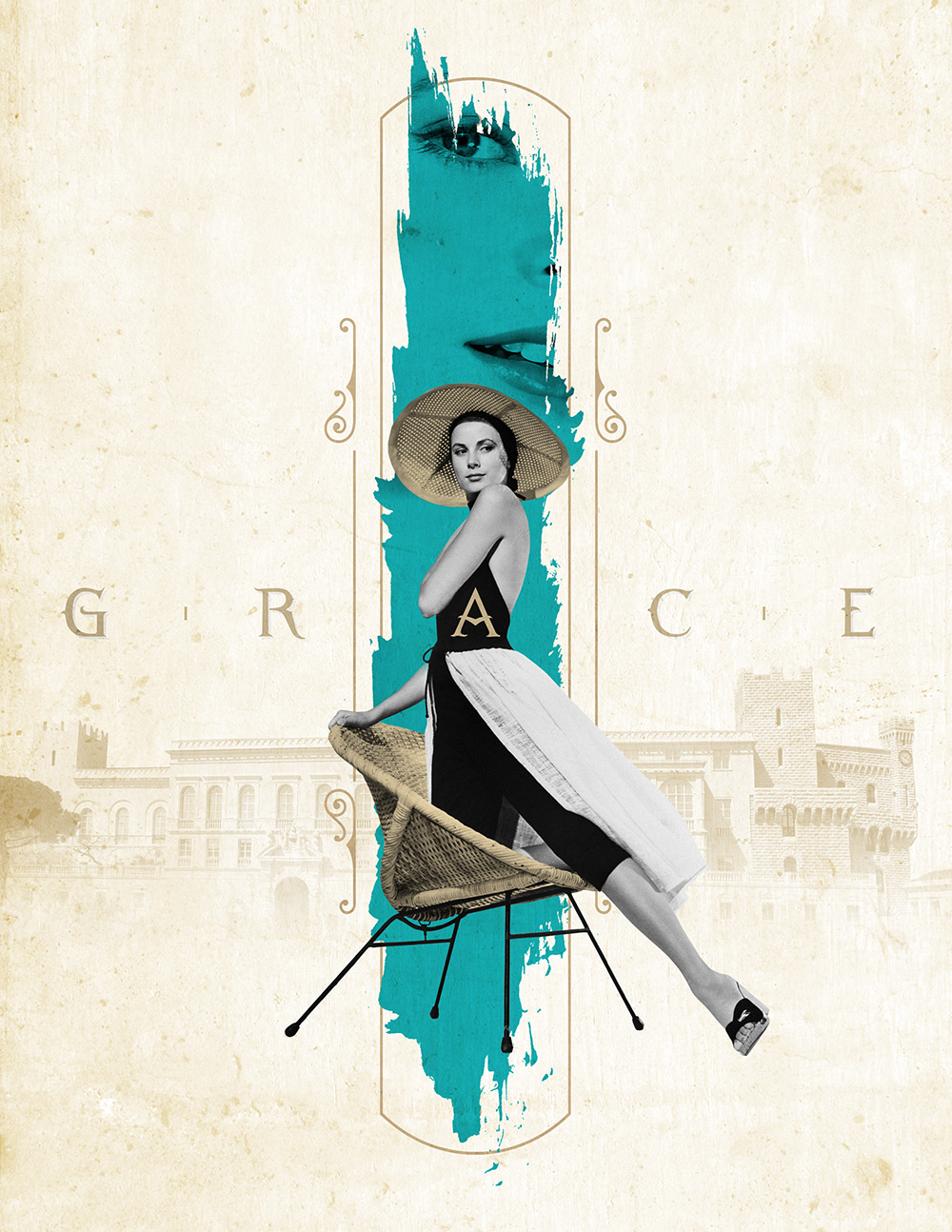10-Grace.jpg