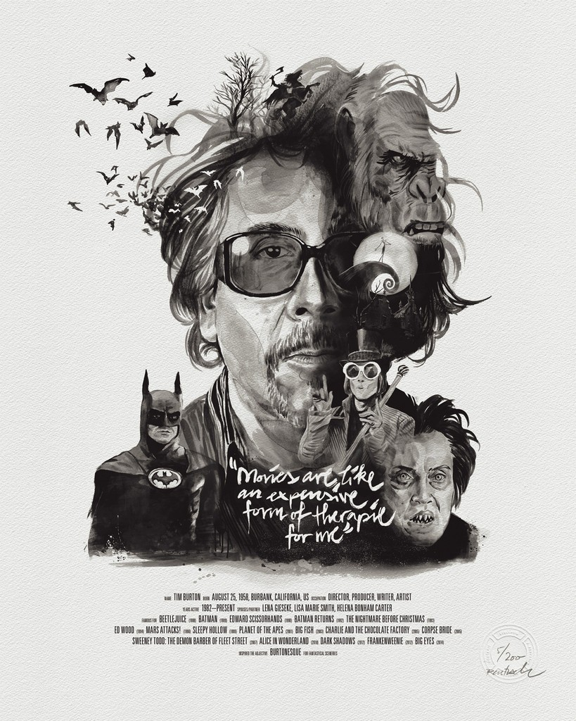 stellavie-rentzsch-movie-director-portrait-prints-tim-burton-flat_1024x1024-819x1024.jpg