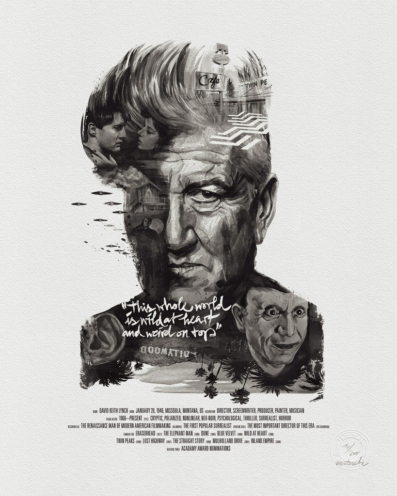 stellavie-rentzsch-movie-director-portrait-prints-david-lynch-flat_1024x1024-819x1024.jpg