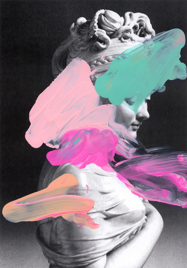 118---paint-on-laser-print---2012---10,5-x-7,25---004.jpg