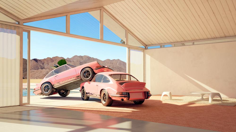 pink+porsche+hires1.jpg