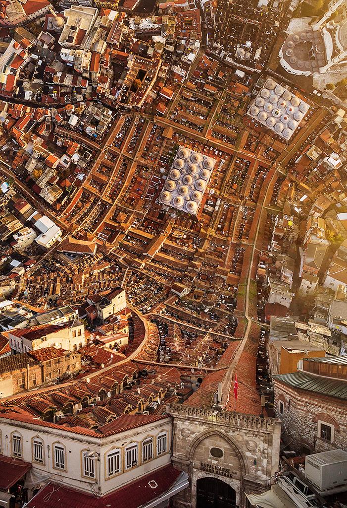 Buyuktas-Aydin_Grand-Bazaar1.jpg
