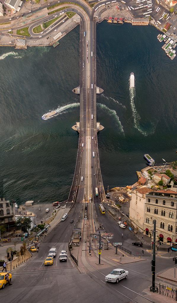 Galata_Bridge1.jpg