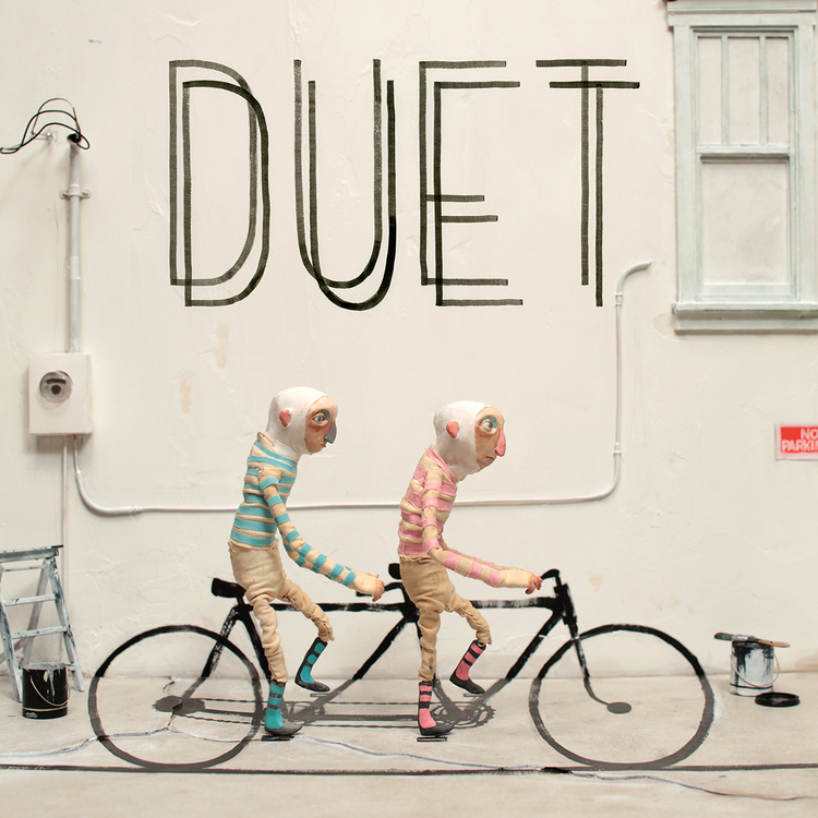 RNS-DUET_tandem-cover_FINAL-lores.jpg