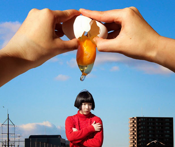 Izumi-Miyazaki-2.jpg