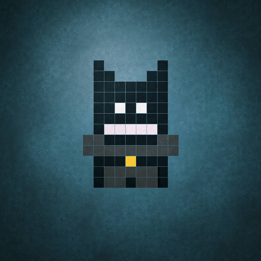 Funny-Mini-Heroes-in-Pixel-Art26-900x900.jpg