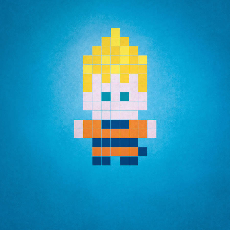 Funny-Mini-Heroes-in-Pixel-Art30-900x900.jpg