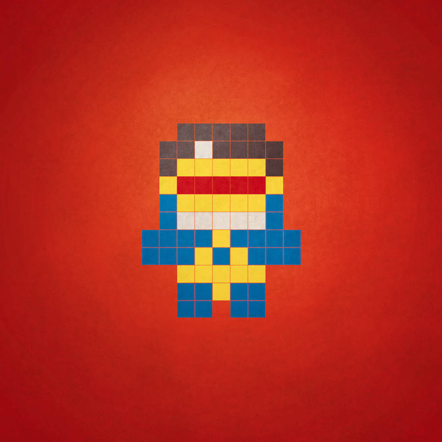 Funny-Mini-Heroes-in-Pixel-Art29-900x900.jpg