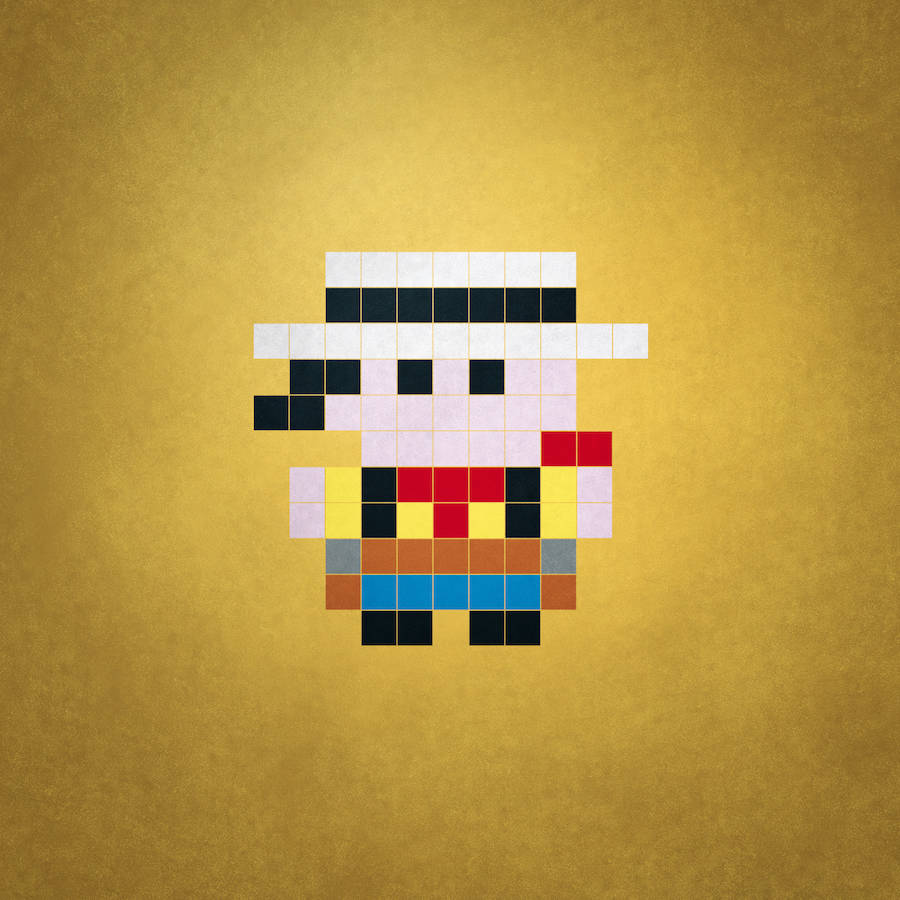 Funny-Mini-Heroes-in-Pixel-Art31-900x900.jpg