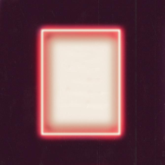 neon3_670.jpg