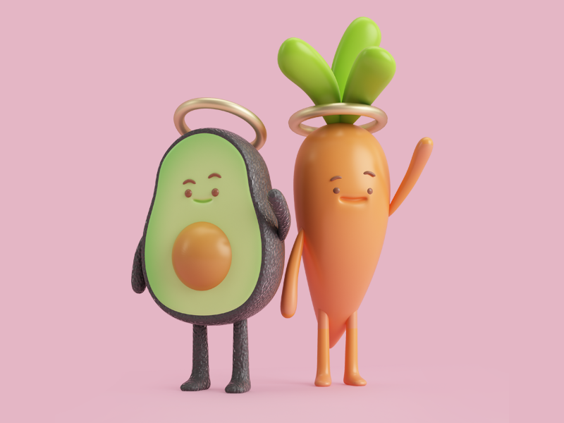 avocado_carrot.png
