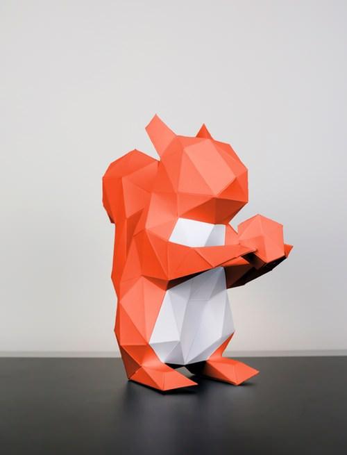 Eichhörnchen-orange-weiss-2.jpg