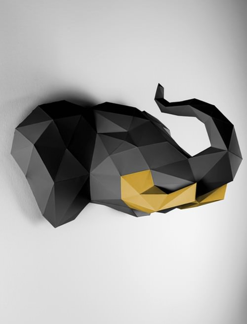 Elefant-schwarz-gold.jpg