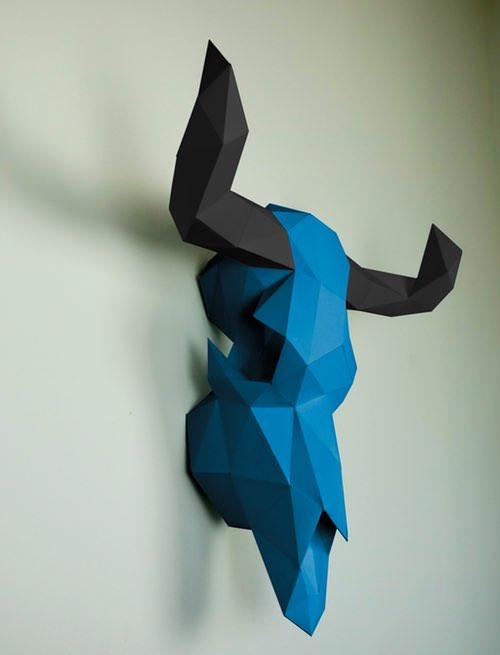 origami3d-papertrophy-longhorn.jpg