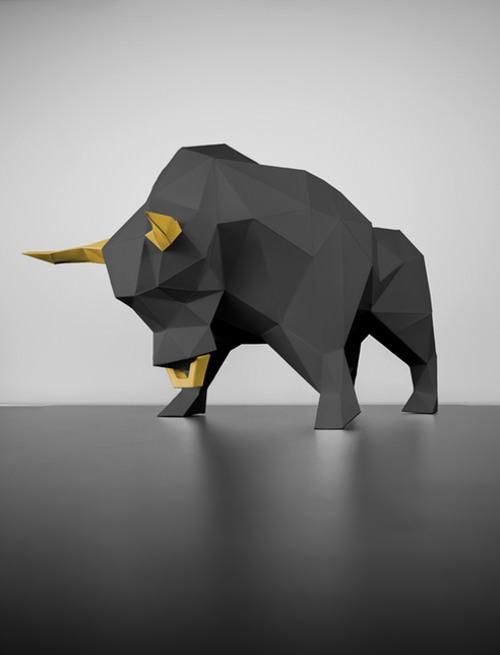 schwarz-gold-3.jpg