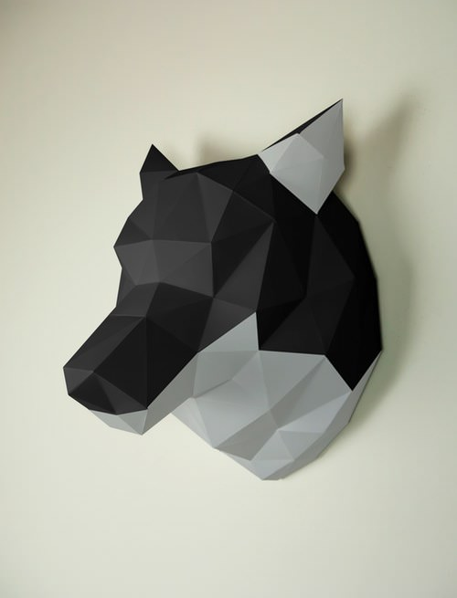 Wolf-Papercraft-Papertrophy-Paperwolf-Papierwolf.jpg