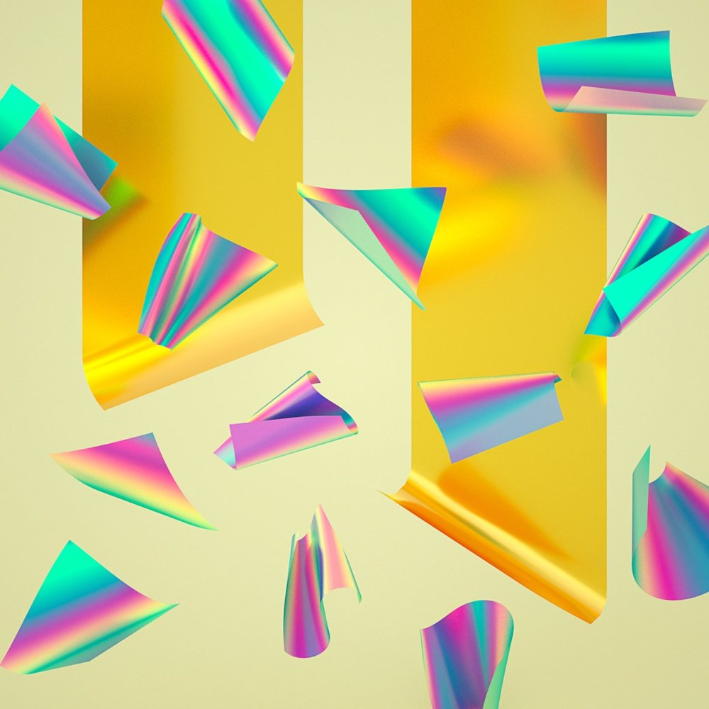RainbowPaper_2000-e1450879394555.jpg
