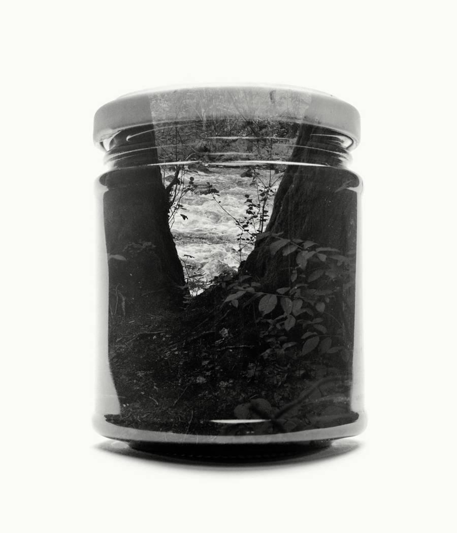 bwglasspictures10-900x1050.jpg