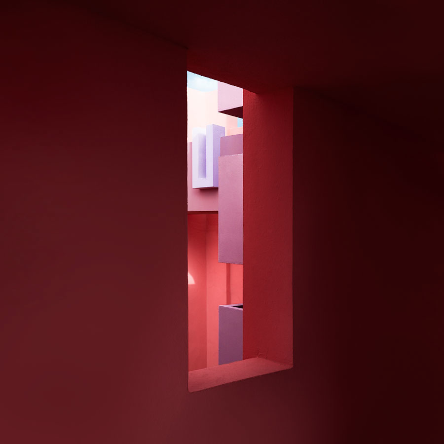 architecturespain-4.jpg