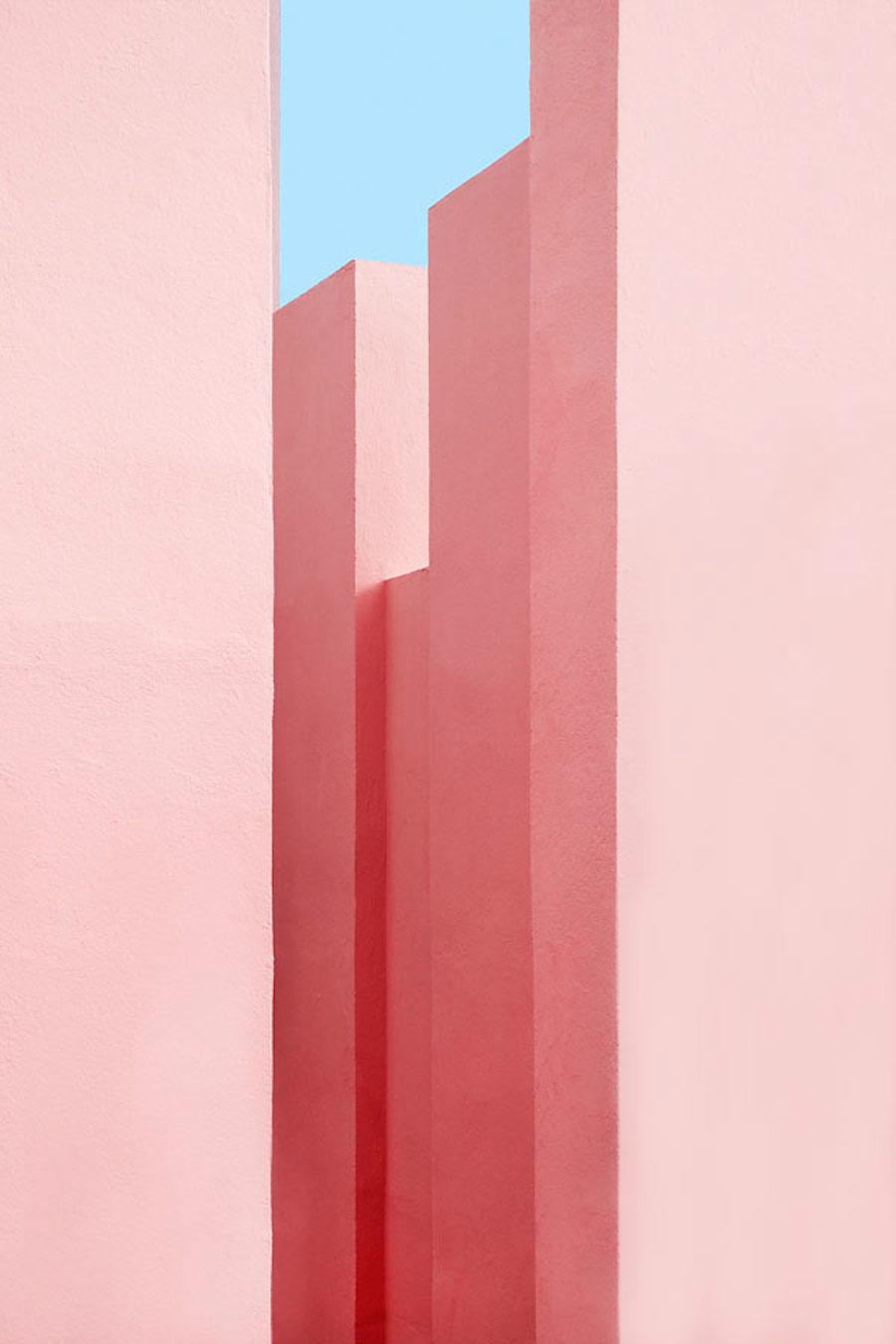 architecturespain-5.jpg