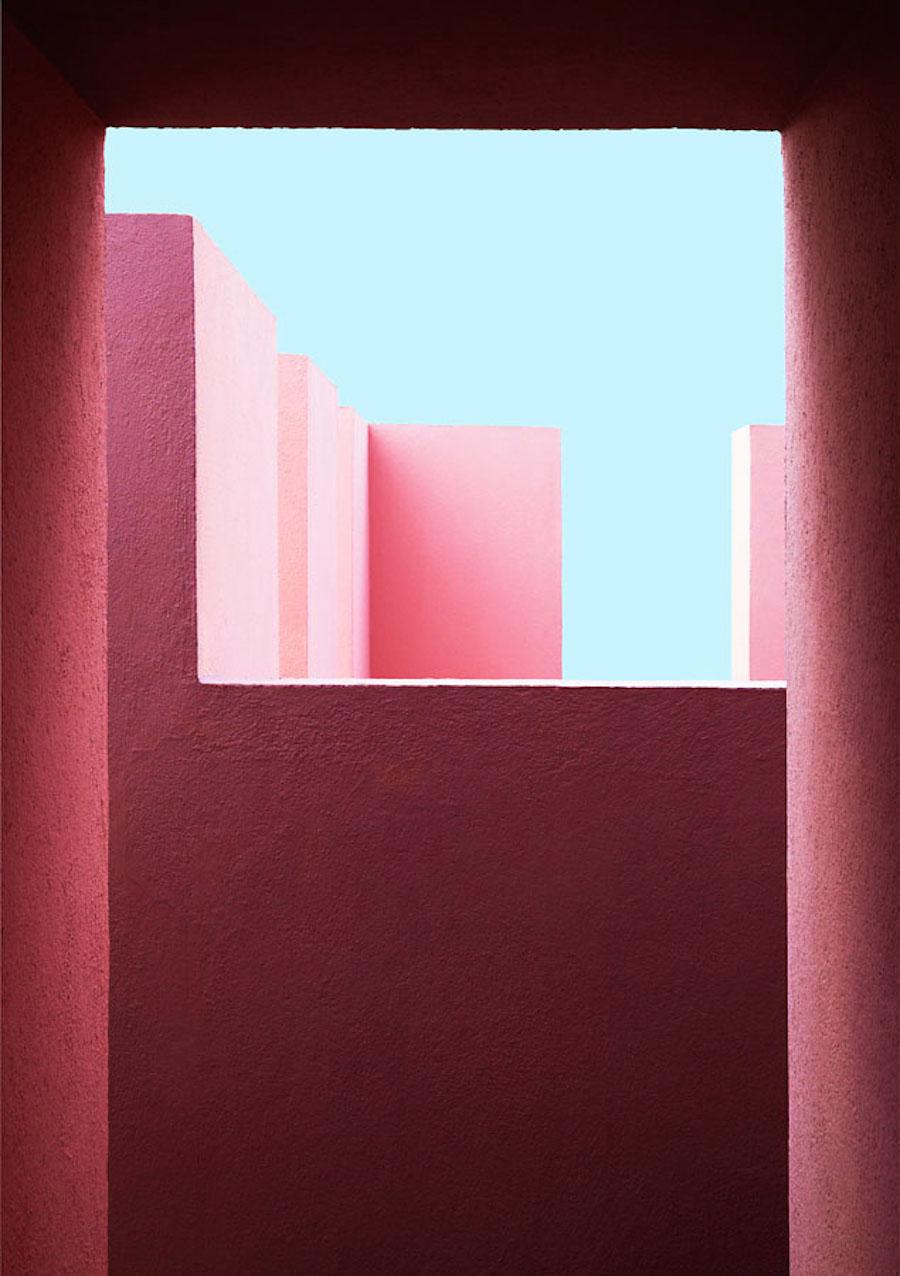 architecturespain-8.jpg