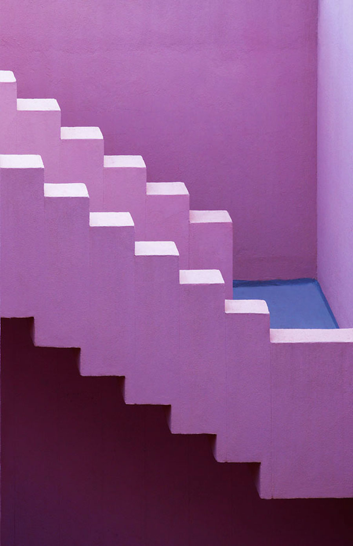 architecturespain-9.jpg